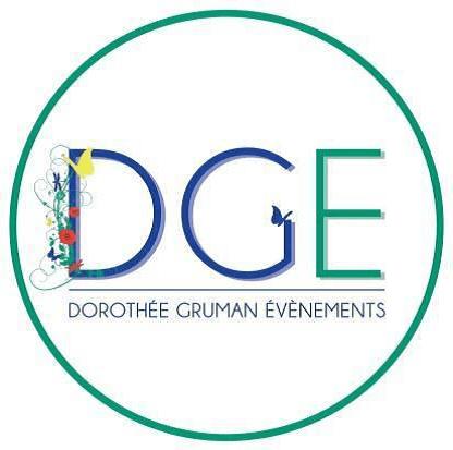 Dorothée Gruman Evènements